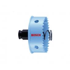 Bosch 2608584803 Sheet Metal Holesaw (68mm) [2608584803]
