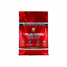 BSN True Mass 1200 (15 Servings)