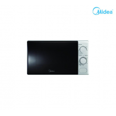 MIDEA 20L Solo Microwave (AM-720CXB)