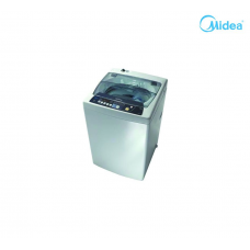 Midea Top Load Washing Machine 7 KG [MAM70-S1405GPS]