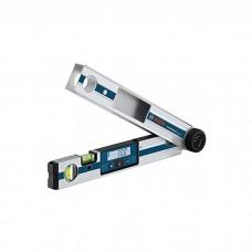 BOSCH Professional Angle Measurer - 0601076500 (GAM 220)