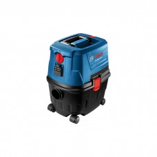 BOSCH Professional Wet/Dry Extractor - 06019E5100 (GAS 15 PS)