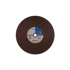 Bosch 2608602759 355 mm PRO Metal Straight Cutting Disc
