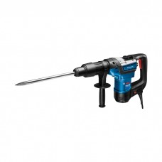 Rotary Hammer with SDS-max Bosch GBH 8-45 DV Professional (0611265000)
