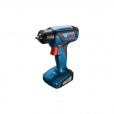 Bosch GSR 1000 Professional Cordless Drill/Driver (06019F4020)