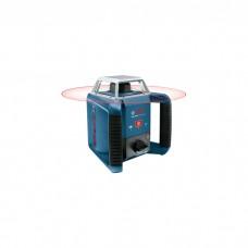 BOSCH Professional Rotation Laser (GRL 400 H) 0601061800