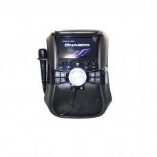 NASCO Portable Karaoke System (NS-AUD-HC01)