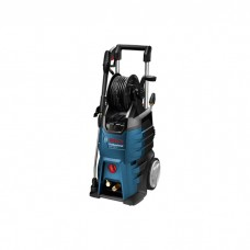 Bosch High-pressure Washer GHP 5-65 X Professional (0600910500)