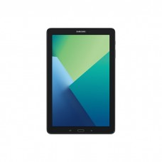 """Samsung 10.1"""" Galaxy Tab A P555 Tablet with Pen"""