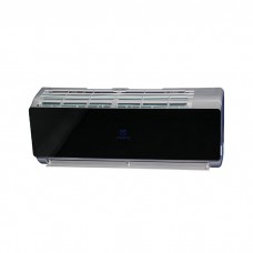 NASCO 1.0HP Mirror Split Air Conditioner (M-NA09SCO)