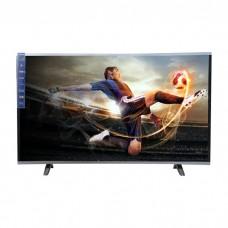 """NASCO LED TV 50"""" SATELLITE [E50O9300]"""