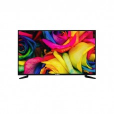"NASCO 43"" Full HD LED Smart TV (LED43K7B-SMART)"