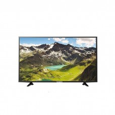 "NASCO 75"" UHD LED Smart Digital TV (U75C9A)"