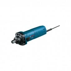 Bosch GGS 5000 Professional Straight Grinder (0601223000)