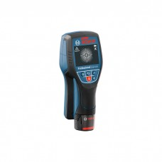 BOSCH Professional Wall Detection Scanner - 0601081300 (D-tect 120)