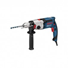 BOSCH Professional Impact Drill - 060119C600 (GSB 21-2 RE)